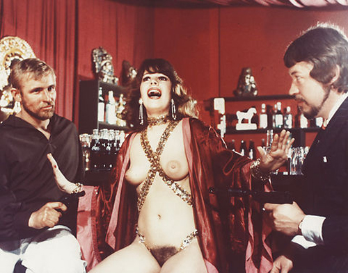 erotikfilme auf vox köln nachtclub