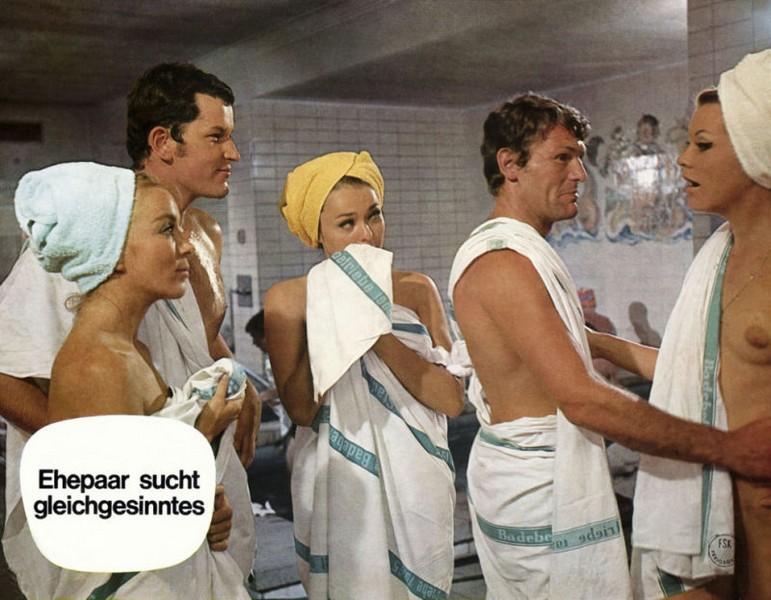 versaute kurzgeschichten fkk sauna für paare