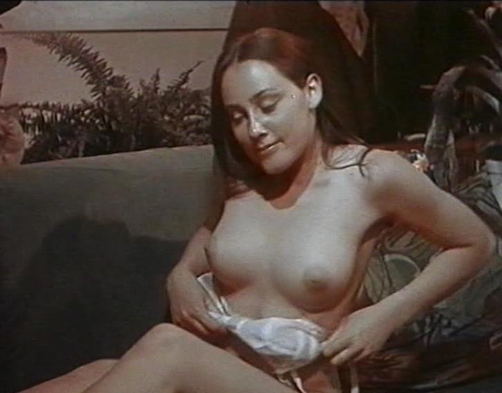 escort emden lederhosen porno