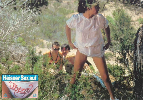 heiser sex