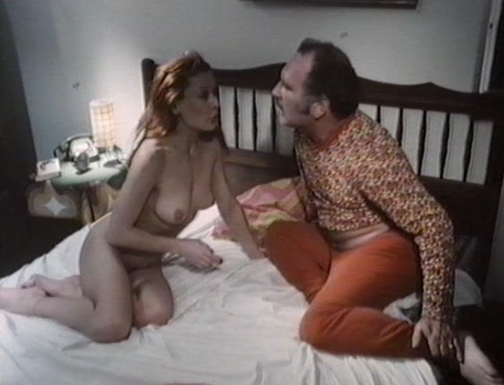 ich hatte sex mit einem kumpel meines bruder - Onmeda-Foren