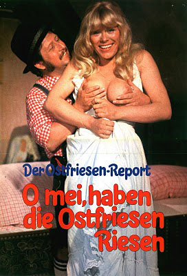 Vintage 70s german hans im glueck cc79 - 1 6